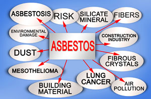 West Midlands Asbestos Removal Near Me