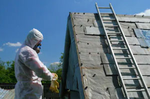Asbestos Removal Near Me Beeston