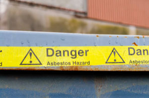 Scotland Asbestos Removal Near Me