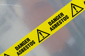 Asbestos Removal West Bridgford Nottinghamshire (NG2)