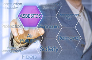 Northern Ireland Asbestos Removal Near Me