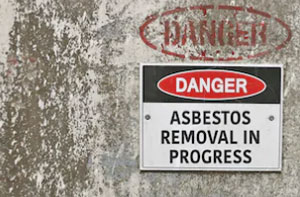 Asbestos Removal Near Me Dumfries