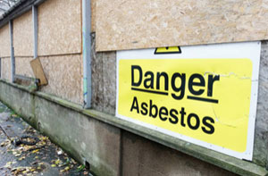 Asbestos Removal Beeston