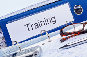 Asbestos Removal Courses Dumfries